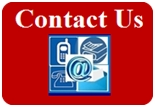 contact us icon - komani business - queenstown - south africa