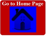 go to home page icon - komani business - queenstown - south africa