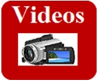 videos icon - komani business - queenstown - south africa