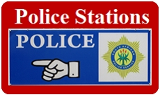 police stations - komani business - queenstown - south africa