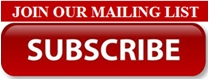 subscribe to mailing list - project finance models south africa